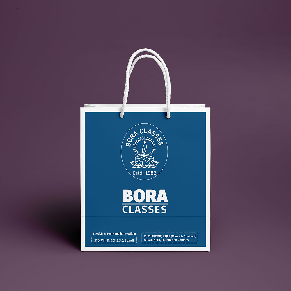 https://stackmint.com/Bora Classes Design and Branding