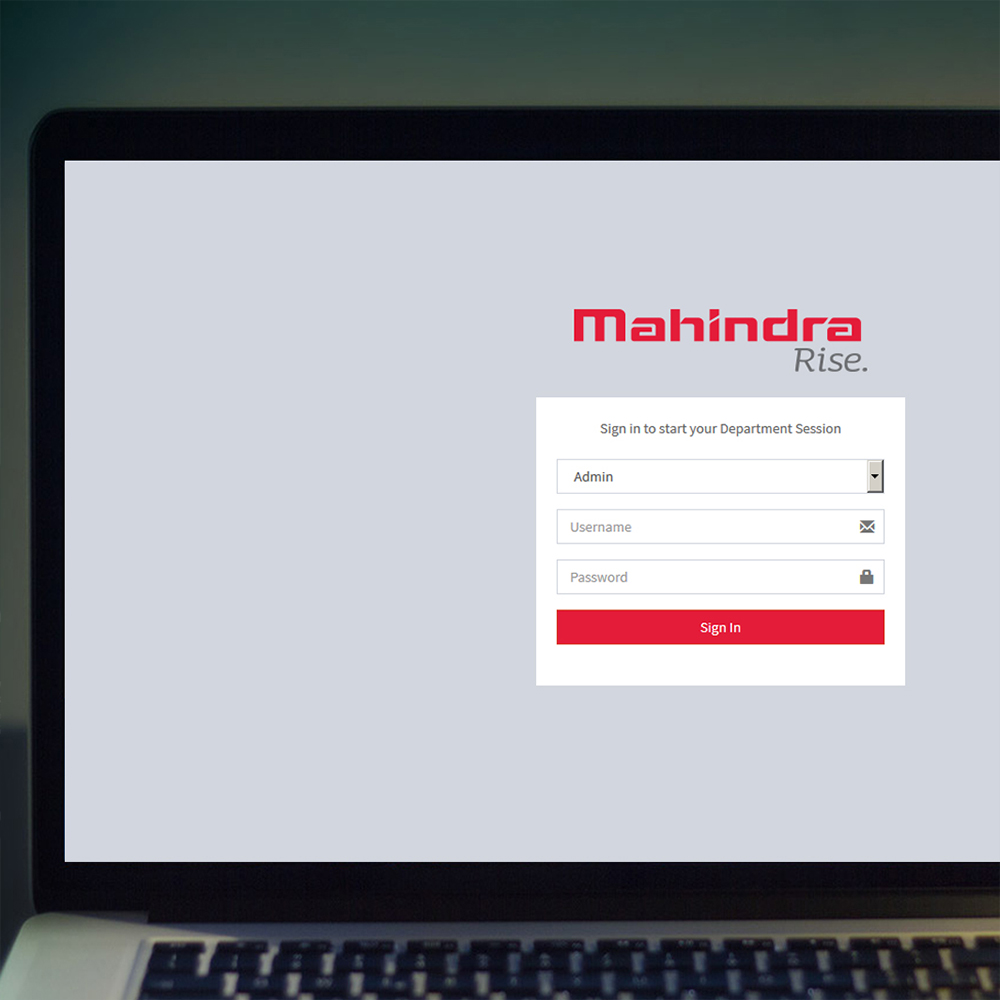 https://stackmint.com/Mahindra DWM (Daily Work Management) board